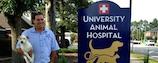 UniversityAnimalHospital