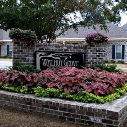 Walnut Grove Apartments: Apartments & Houses In Statesboro, GA