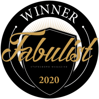 FabulistBadge_Winner copy