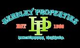 Hendley Properties